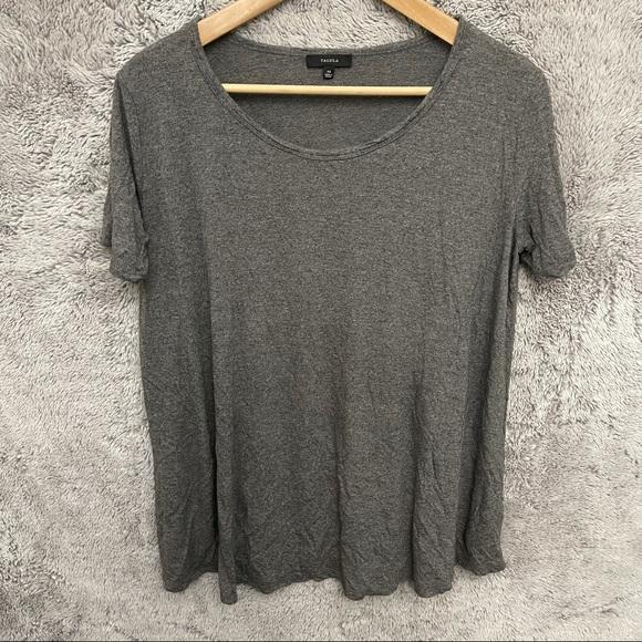 Aritzia Talula  Loose Shirt